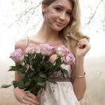 fotosessiya_na_prirode_letiom_idei_30