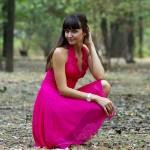 fotosessiya_na_prirode_letiom_idei_31