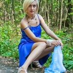 fotosessiya_na_prirode_letiom_idei_36