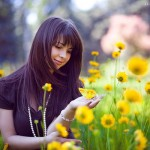 fotosessiya_na_prirode_letiom_idei_41
