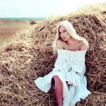 fotosessiya_na_prirode_letiom_idei_43