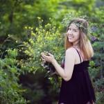 fotosessiya_na_prirode_letiom_idei_45