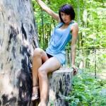 fotosessiya_na_prirode_letiom_idei_48
