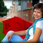 fotosessiya_na_prirode_letiom_idei_54