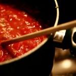 sous-dlja-spagetti