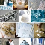 WinterWeddingBoard