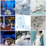 winter-wedding-inspiration-board