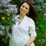 fotosessiya_beremennix_na_prirode_002