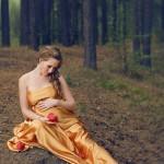 fotosessiya_beremennix_na_prirode_017