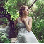 fotosessiya_beremennix_na_prirode_019