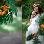 fotosessiya_beremennix_na_prirode_021