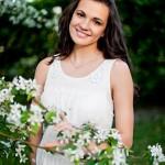fotosessiya_beremennix_na_prirode_024