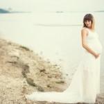 fotosessiya_beremennix_na_prirode_028