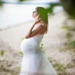 fotosessiya_beremennix_na_prirode_029