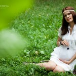 fotosessiya_beremennix_na_prirode_083