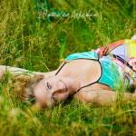 fotosessiya_beremennix_na_prirode_092