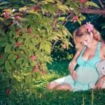 fotosessiya_beremennix_na_prirode_093