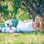 fotosessiya_beremennix_na_prirode_102