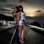 idei_dlya_fotosessii_s_podrugoy_09