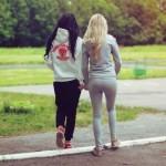 idei_dlya_fotosessii_s_podrugoy_11