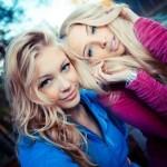 idei_dlya_fotosessii_s_podrugoy_15