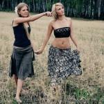 idei_dlya_fotosessii_s_podrugoy_23