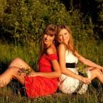 idei_dlya_fotosessii_s_podrugoy_30