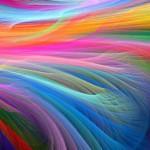 fractal_rainbow_ocean