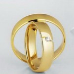 Копия кольцо-3