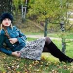 fotosessiya_osenu_02