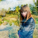 fotosessiya_osenu_03