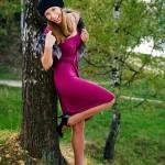 fotosessiya_osenu_05