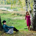 fotosessiya_osenu_11
