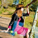 fotosessiya_osenu_19