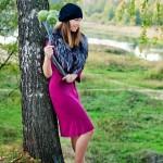 fotosessiya_osenu_22