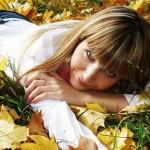 idei_dlya_fotosessiy_osenu_05