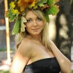 idei_dlya_fotosessiy_osenu_10