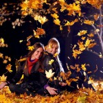 idei_dlya_fotosessiy_osenu_11