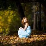 idei_dlya_fotosessiy_osenu_15