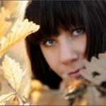 idei_dlya_fotosessiy_osenu_16