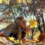 idei_dlya_fotosessiy_osenu_17