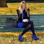 idei_dlya_fotosessiy_osenu_25