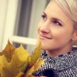 idei_dlya_fotosessiy_osenu_29