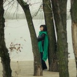 idei_dlya_fotosessiy_osenu_30