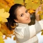 idei_dlya_fotosessiy_osenu_31