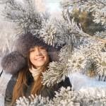 fotosessiya_zimoy_foto_13