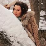 fotosessiya_zimoy_foto_19
