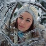 идеи для фотосессий зимой позы для фотосессии зимой фотосессия зимой в лесу места для фотосессий зимой
