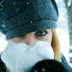 fotosessiya_zimoy_foto_21