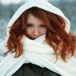 idei_dlya_fotosessii_zimoy_foto_02